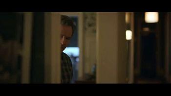 Showtime TV Spot, 'Your Honor' - Thumbnail 1