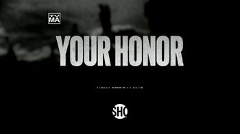 Showtime TV Spot, 'Your Honor' - Thumbnail 8