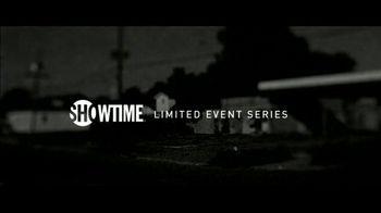 Showtime TV Spot, 'Your Honor' - Thumbnail 4