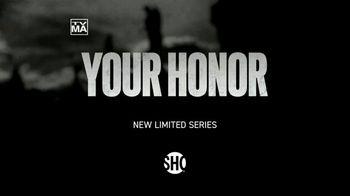 Showtime TV Spot, 'Your Honor' - Thumbnail 7