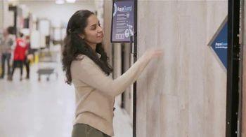 Floor & Decor TV Spot, 'Grand Opening: Webster' - Thumbnail 6