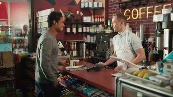 Acorns TV Spot, 'This Is Acorns'