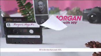Dovato TV Spot, 'Morgan' - Thumbnail 1