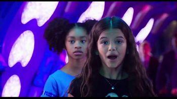 Netflix TV Spot, 'We Can Be Heroes' [Spanish] - Thumbnail 4