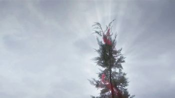Ford Built for the Holidays Sales Event TV Spot, 'Rear View' [T2] - Thumbnail 1