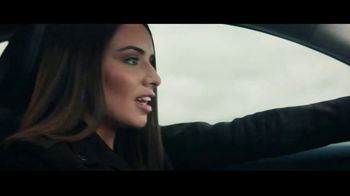 Nissan TV Spot, 'Hollywood: Sentra' [Spanish] [T2]