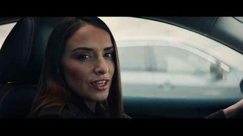 Nissan TV Spot, 'Hollywood: Sentra' [Spanish] [T2] - Thumbnail 9