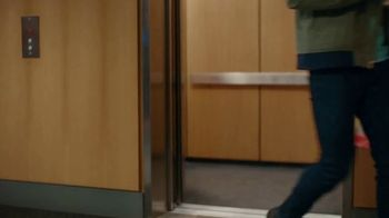McDonald's TV Spot, 'The This Elevator Smells Delicious Meal' - Thumbnail 2