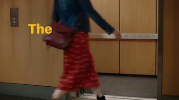 McDonald's TV Spot, 'The This Elevator Smells Delicious Meal' - Thumbnail 3