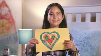 McDonald's TV Spot, 'Thanking Teachers: Free Bakery Sweets'