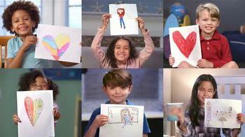 McDonald's TV Spot, 'Thanking Teachers: Free Bakery Sweets' - Thumbnail 8