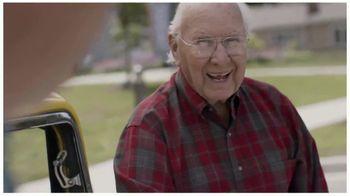 Anthology Senior Living TV Spot, 'Under This Roof' - Thumbnail 6