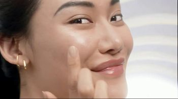 Olay Collagen Peptide 24 TV Spot, 'Not Just Hype'