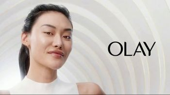 Olay Collagen Peptide 24 TV Spot, 'Not Just Hype' - Thumbnail 1
