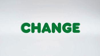 Dunkin' Plant Based Picks TV Spot, 'Plant Based Change of Pace' - Thumbnail 3