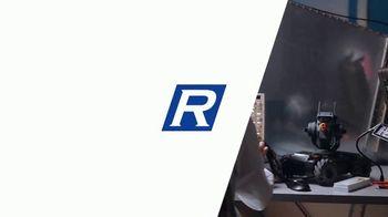 Radiance Technologies TV Spot, 'Growth of Ideas' - Thumbnail 9
