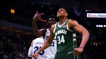 NBA League Pass TV Spot, 'Where Else' - Thumbnail 2