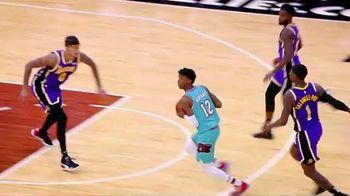 NBA League Pass TV Spot, 'Where Else'