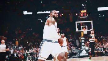 NBA League Pass TV Spot, 'Where Else' - Thumbnail 5