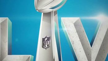 NFL Super Bowl Challenge TV Spot, 'Playoffs' [Spanish] - Thumbnail 3