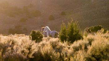 My Outdoor TV TV Spot, 'The Western Hunter' - Thumbnail 2