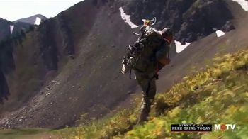 My Outdoor TV TV Spot, 'The Western Hunter' - Thumbnail 4