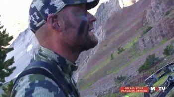 My Outdoor TV TV Spot, 'The Western Hunter' - Thumbnail 5