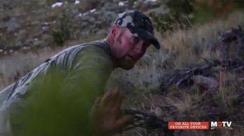 My Outdoor TV TV Spot, 'The Western Hunter' - Thumbnail 6