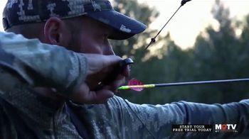 My Outdoor TV TV Spot, 'The Western Hunter' - Thumbnail 7