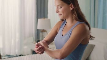 Nivea Essentially Enriched Body Lotion TV Spot, 'They Love It' - Thumbnail 5