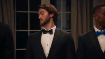Book of the Month TV Spot, 'The Bachelorette' - Thumbnail 7