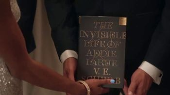 Book of the Month TV Spot, 'The Bachelorette' - Thumbnail 8