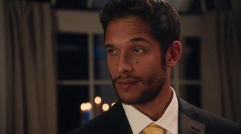 Book of the Month TV Spot, 'The Bachelorette'