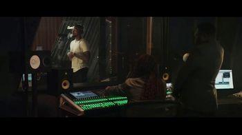 Hulu TV Spot, 'Hulu Doesn't Just Have Live Sports' Featuring Damian Lillard - Thumbnail 2
