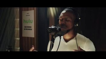 Hulu TV Spot, 'Hulu Doesn't Just Have Live Sports' Featuring Damian Lillard - Thumbnail 6