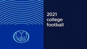 Allstate TV Spot, '2021 College Football Playoff: Sugar Bowl' - Thumbnail 2
