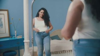 Always Pure Cotton With FlexFoam TV Spot, 'Like No Other' - Thumbnail 2
