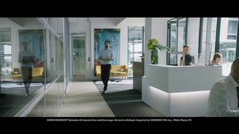Heineken 0.0 TV Spot, 'Now You Can: Lunch at the Office' - Thumbnail 1