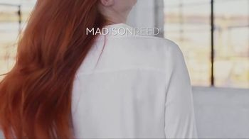 Madison Reed TV Spot, 'Forget What You've Heard' - Thumbnail 1