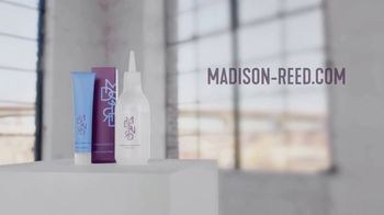 Madison Reed TV Spot, 'Forget What You've Heard' - Thumbnail 9