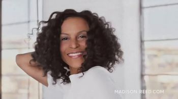 Madison Reed TV Spot, 'Forget What You've Heard' - Thumbnail 3