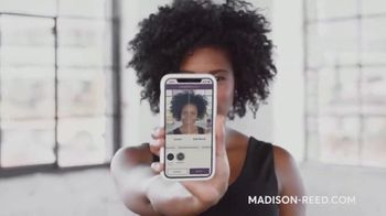 Madison Reed TV Spot, 'Forget What You've Heard' - Thumbnail 6