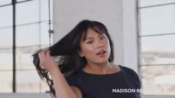 Madison Reed TV Spot, 'Forget What You've Heard' - Thumbnail 7