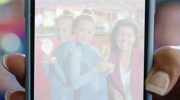Peter Piper Pizza 2 for $22 TV Spot, 'Families Made Happy'