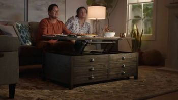 Havertys TV Spot, 'Keep Your Resolutions: $100 Off' - Thumbnail 3