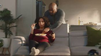 Havertys TV Spot, 'Keep Your Resolutions: $100 Off' - Thumbnail 5