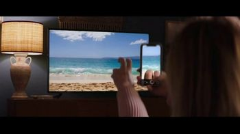 Hawaiian Airlines TV Spot, 'For Real: Beach Pics' - Thumbnail 6