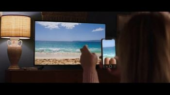 Hawaiian Airlines TV Spot, 'For Real: Beach Pics' - Thumbnail 7