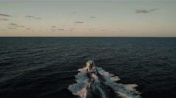 PENN Reels TV Spot, 'Rising Tide'