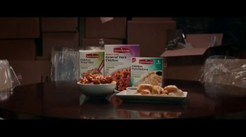 InnovAsian Cuisine TV Spot, 'Moved Into the Path of an Annual Migration?' - Thumbnail 10